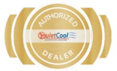QC Dealer Logo