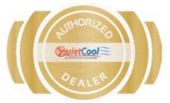 QC Dealer Logo